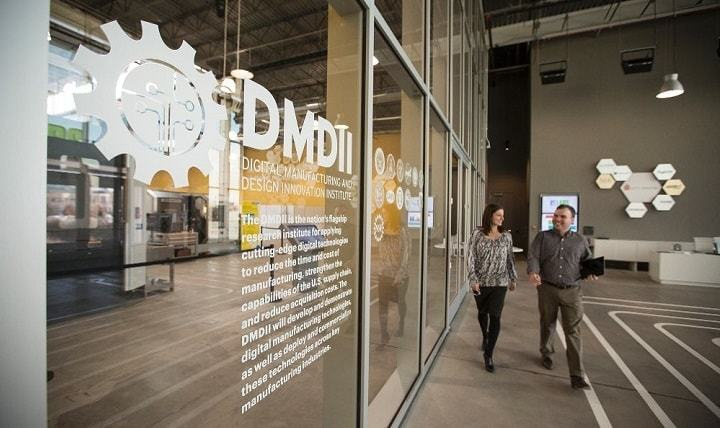Dmdii Digital Disruption Event 721 Min