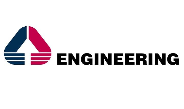 Engineering Logo 721 Min