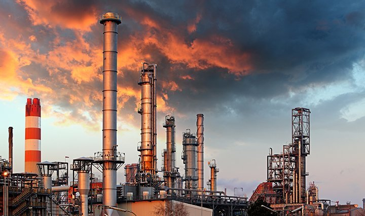 Industries Oiland Gas Feature Image 721X426