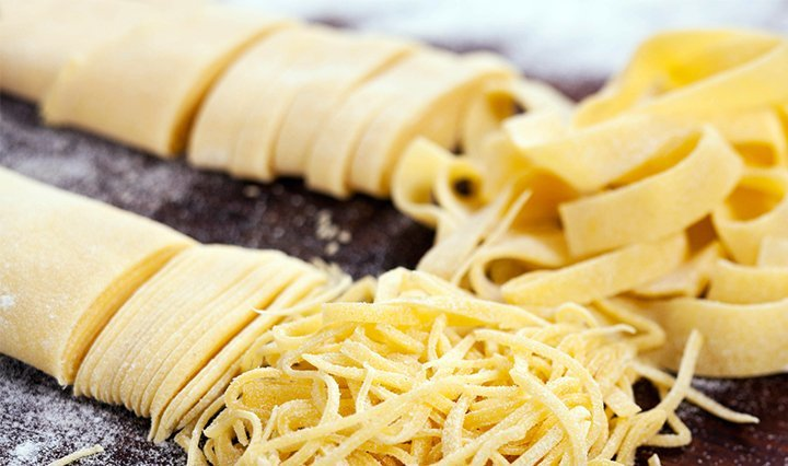 White Paper Pasta Production Planningand Scheduling Fe